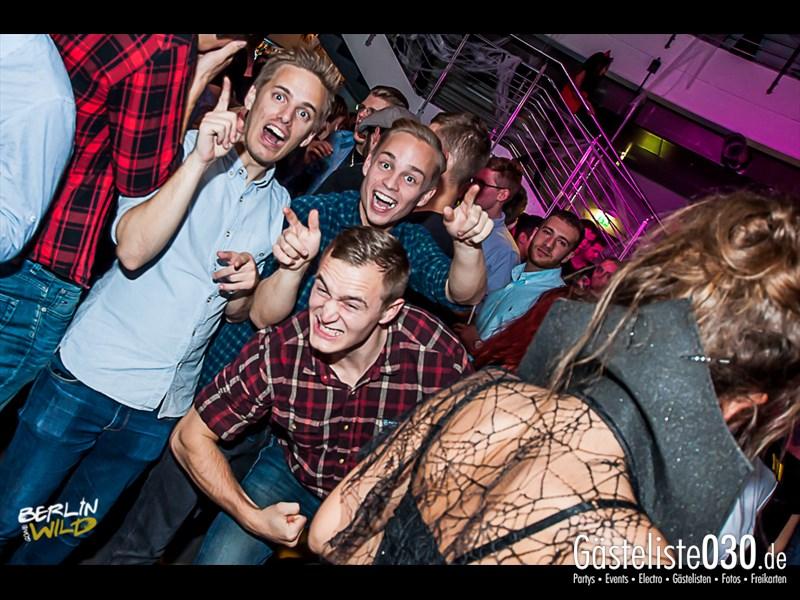 https://www.gaesteliste030.de/Partyfoto #57 E4 Berlin vom 26.10.2013