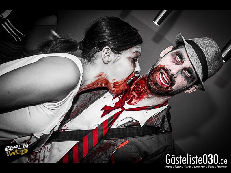 https://www.gaesteliste030.de/Partyfoto #15 E4 Berlin vom 26.10.2013