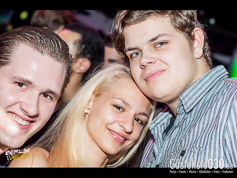 https://www.gaesteliste030.de/Partyfoto #125 E4 Berlin vom 26.10.2013