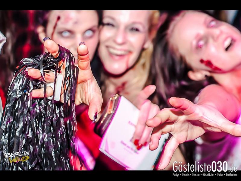 https://www.gaesteliste030.de/Partyfoto #118 E4 Berlin vom 26.10.2013