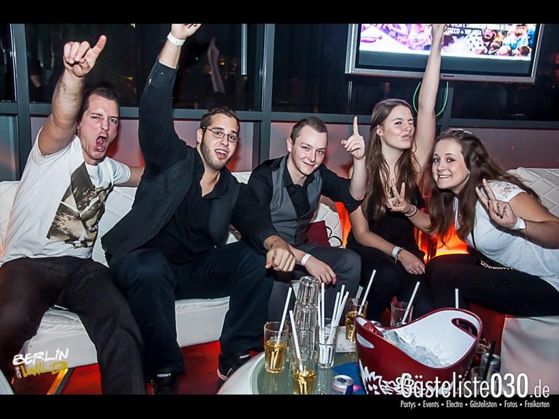 https://www.gaesteliste030.de/Partyfoto #20 E4 Berlin vom 26.10.2013