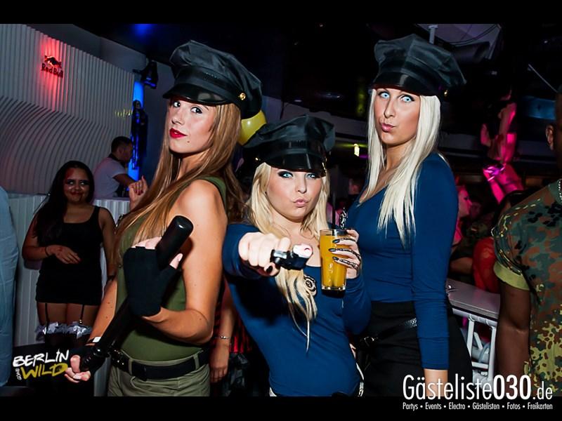 https://www.gaesteliste030.de/Partyfoto #60 E4 Berlin vom 26.10.2013