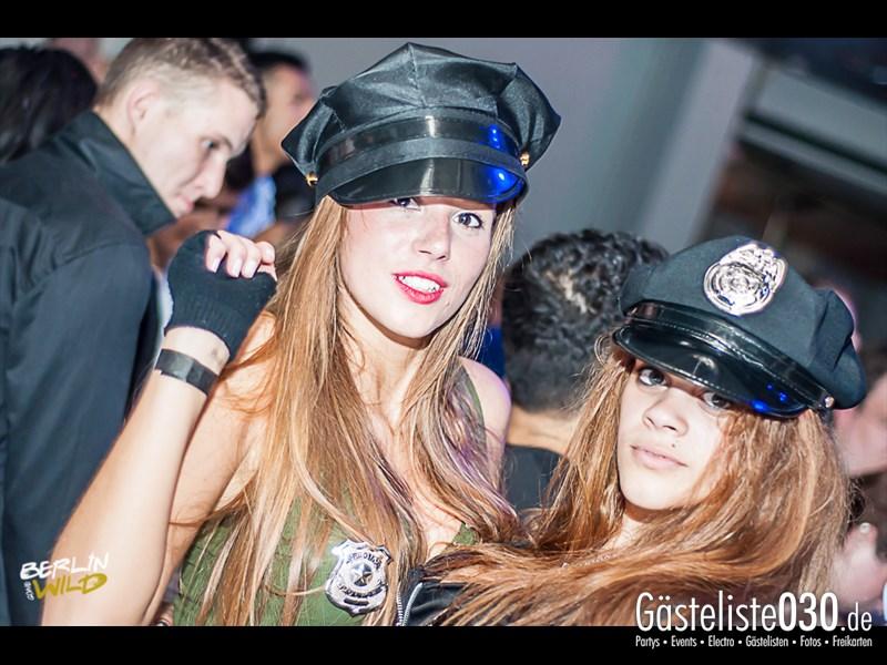 https://www.gaesteliste030.de/Partyfoto #139 E4 Berlin vom 26.10.2013