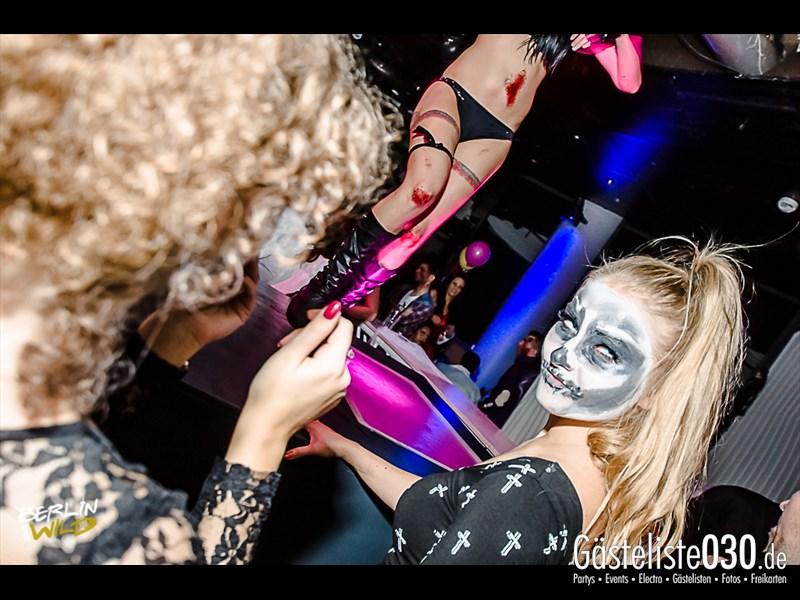 https://www.gaesteliste030.de/Partyfoto #51 E4 Berlin vom 26.10.2013