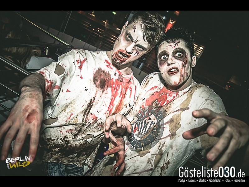 https://www.gaesteliste030.de/Partyfoto #2 E4 Berlin vom 26.10.2013