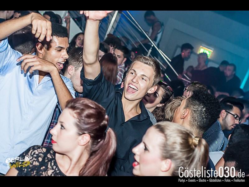https://www.gaesteliste030.de/Partyfoto #90 E4 Berlin vom 26.10.2013