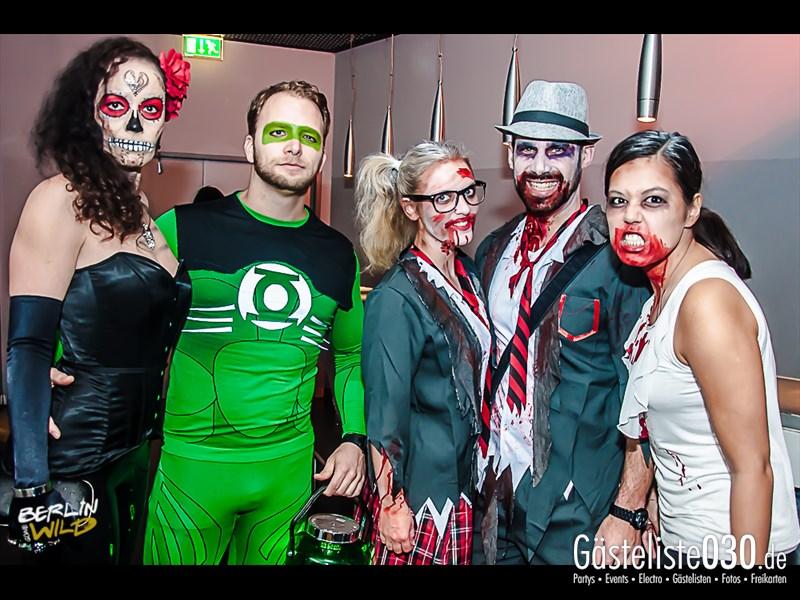https://www.gaesteliste030.de/Partyfoto #16 E4 Berlin vom 26.10.2013