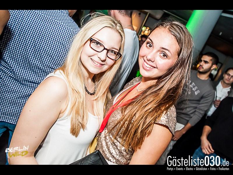 https://www.gaesteliste030.de/Partyfoto #40 E4 Berlin vom 26.10.2013