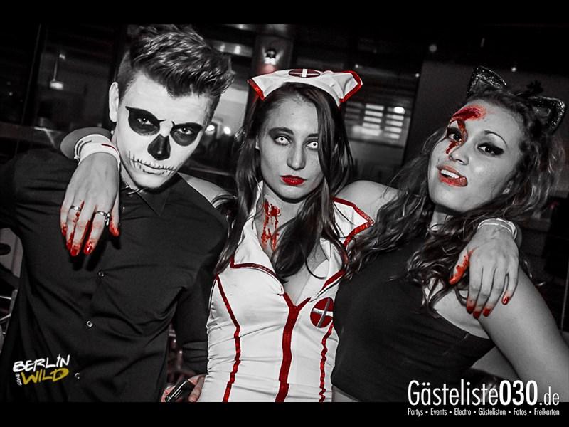 https://www.gaesteliste030.de/Partyfoto #1 E4 Berlin vom 26.10.2013