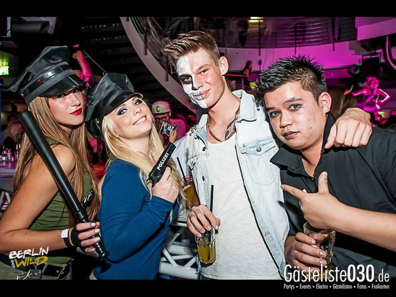 https://www.gaesteliste030.de/Partyfoto #61 E4 Berlin vom 26.10.2013