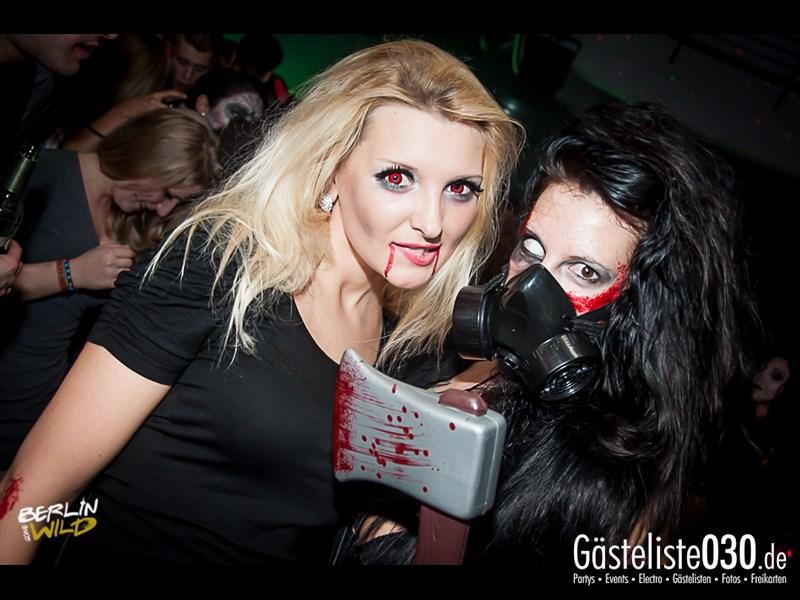 https://www.gaesteliste030.de/Partyfoto #38 E4 Berlin vom 26.10.2013