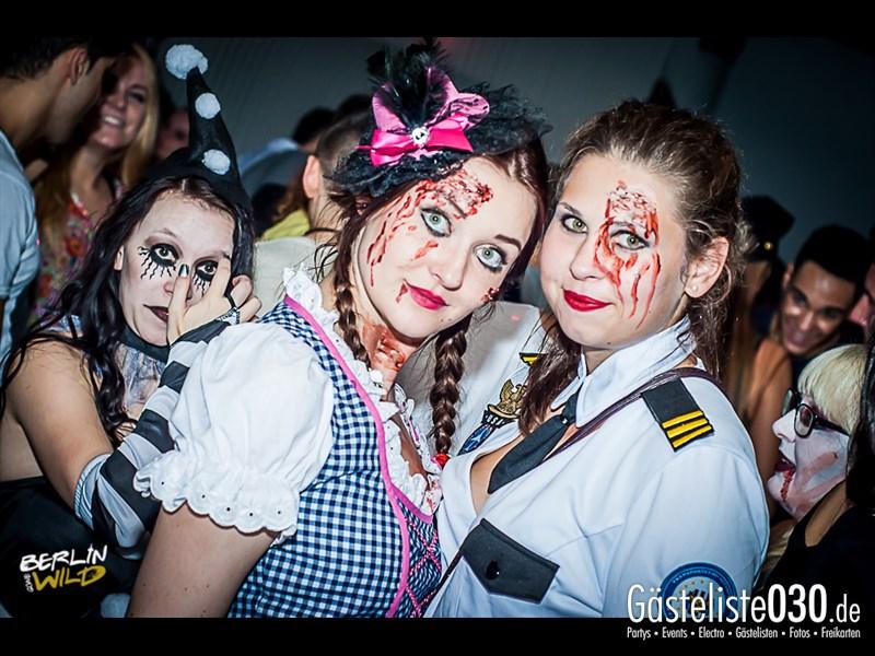 https://www.gaesteliste030.de/Partyfoto #163 E4 Berlin vom 26.10.2013