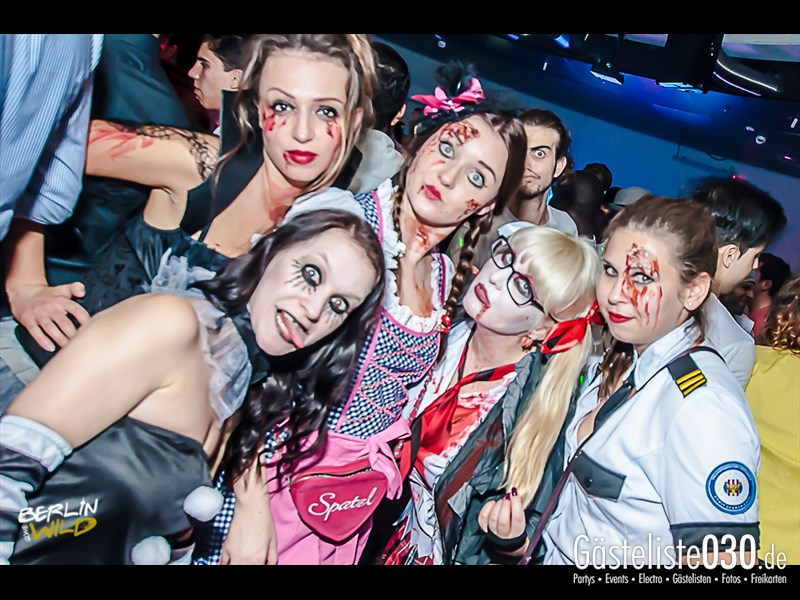 https://www.gaesteliste030.de/Partyfoto #95 E4 Berlin vom 26.10.2013