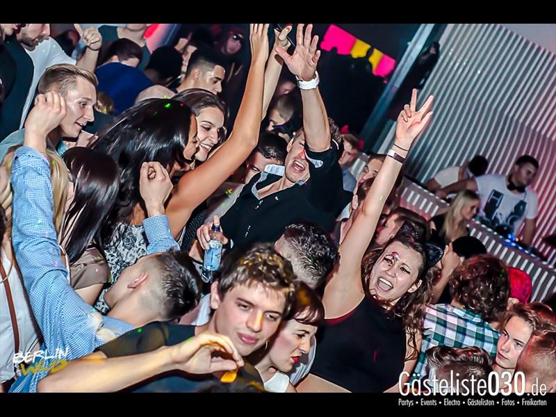 https://www.gaesteliste030.de/Partyfoto #156 E4 Berlin vom 26.10.2013