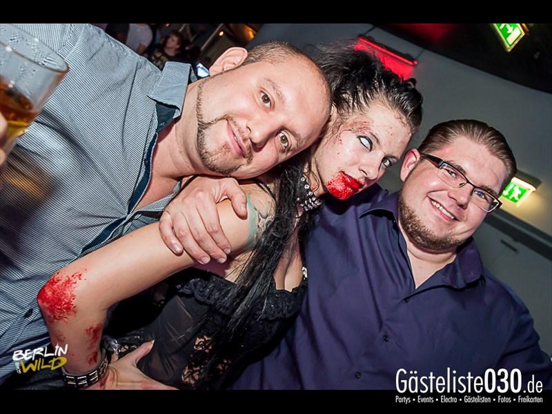 https://www.gaesteliste030.de/Partyfoto #100 E4 Berlin vom 26.10.2013