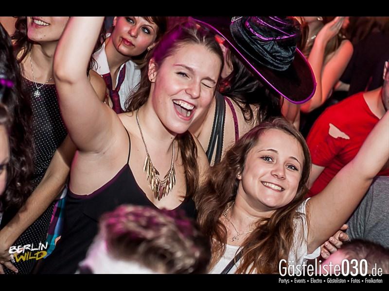 https://www.gaesteliste030.de/Partyfoto #111 E4 Berlin vom 26.10.2013