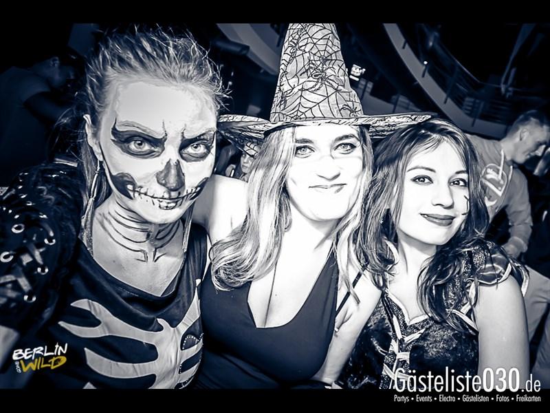 https://www.gaesteliste030.de/Partyfoto #42 E4 Berlin vom 26.10.2013