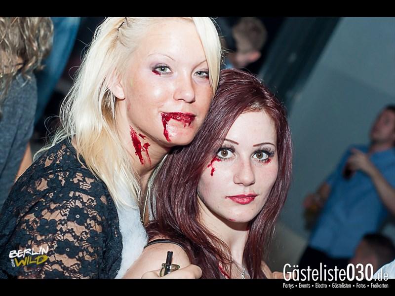 https://www.gaesteliste030.de/Partyfoto #82 E4 Berlin vom 26.10.2013