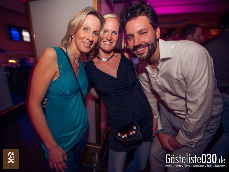https://www.gaesteliste030.de/Partyfoto #28 Felix Berlin vom 11.10.2013