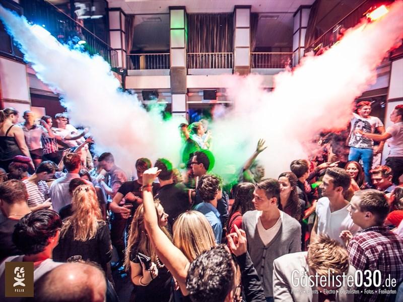 https://www.gaesteliste030.de/Partyfoto #29 Felix Berlin vom 11.10.2013