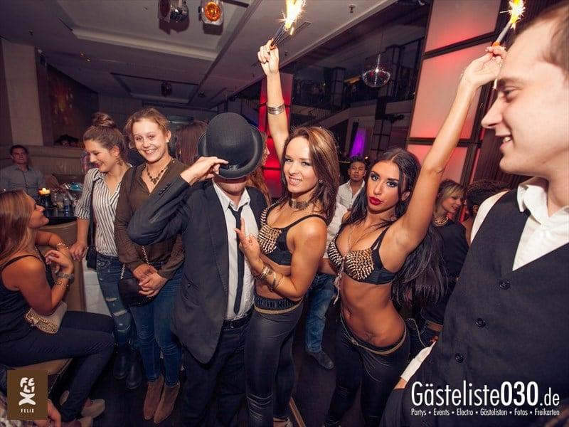 https://www.gaesteliste030.de/Partyfoto #48 Felix Berlin vom 11.10.2013