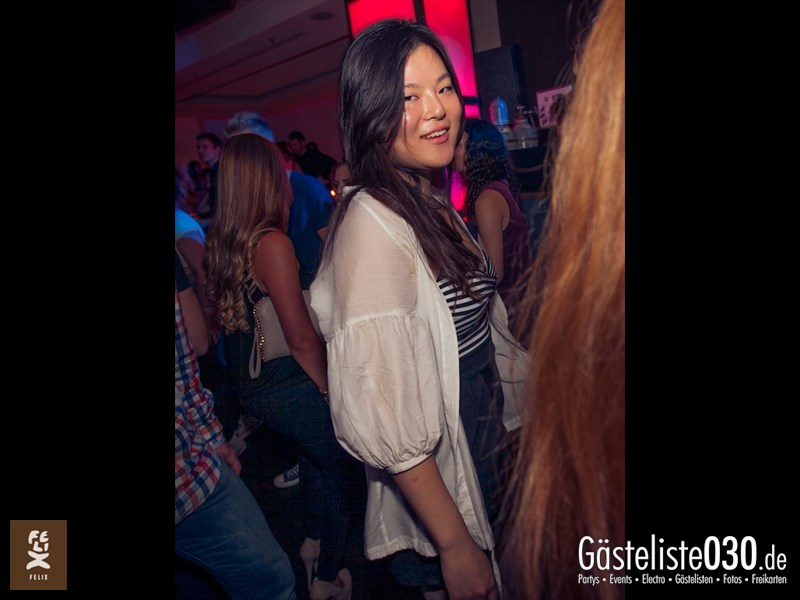 https://www.gaesteliste030.de/Partyfoto #33 Felix Berlin vom 11.10.2013
