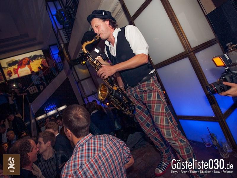 https://www.gaesteliste030.de/Partyfoto #71 Felix Berlin vom 18.10.2013