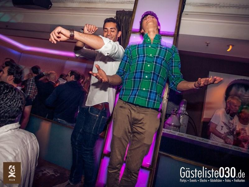 https://www.gaesteliste030.de/Partyfoto #68 Felix Berlin vom 18.10.2013