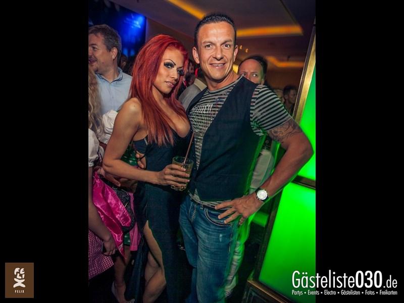 https://www.gaesteliste030.de/Partyfoto #78 Felix Berlin vom 18.10.2013