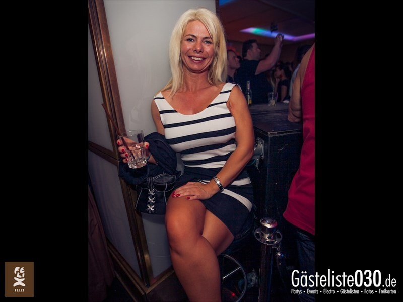 https://www.gaesteliste030.de/Partyfoto #101 Felix Berlin vom 18.10.2013