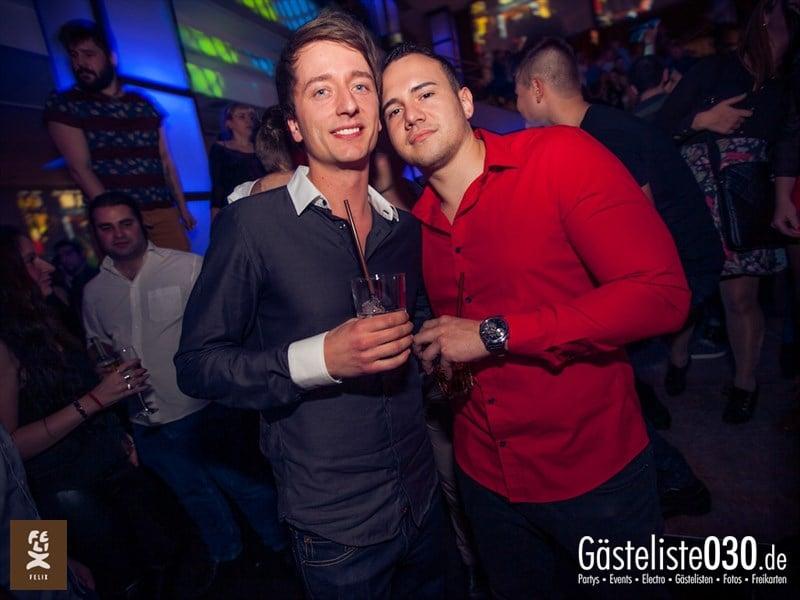 https://www.gaesteliste030.de/Partyfoto #49 Felix Berlin vom 18.10.2013