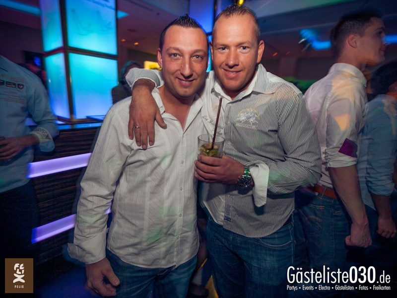 https://www.gaesteliste030.de/Partyfoto #41 Felix Berlin vom 18.10.2013