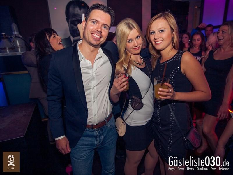 https://www.gaesteliste030.de/Partyfoto #34 Felix Berlin vom 18.10.2013