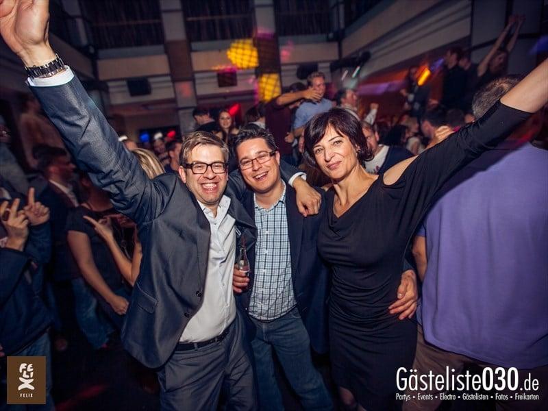 https://www.gaesteliste030.de/Partyfoto #20 Felix Berlin vom 18.10.2013