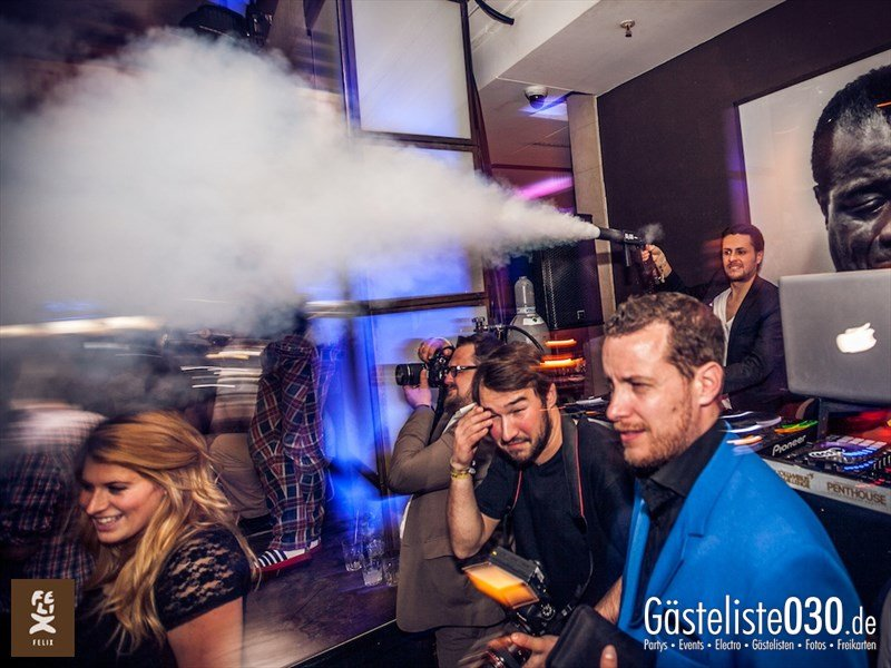 https://www.gaesteliste030.de/Partyfoto #42 Felix Berlin vom 18.10.2013