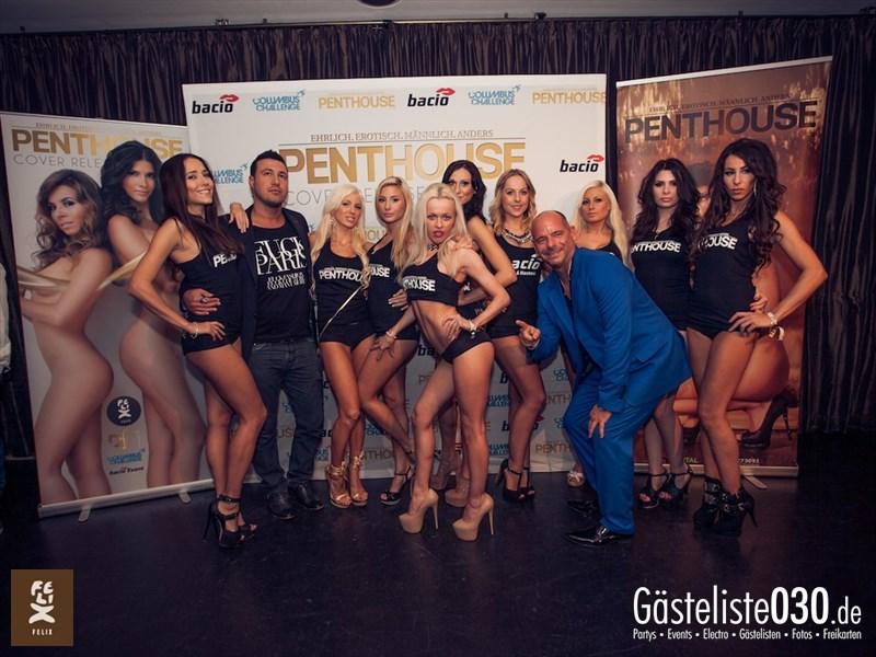 https://www.gaesteliste030.de/Partyfoto #44 Felix Berlin vom 18.10.2013