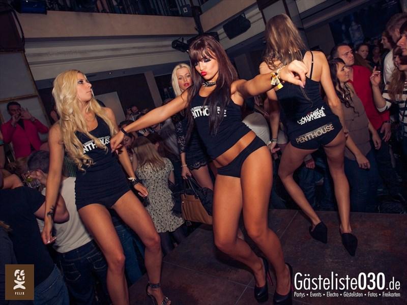 https://www.gaesteliste030.de/Partyfoto #11 Felix Berlin vom 18.10.2013