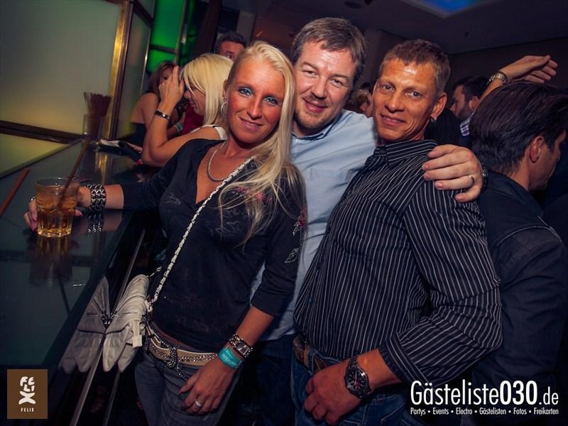 https://www.gaesteliste030.de/Partyfoto #89 Felix Berlin vom 18.10.2013