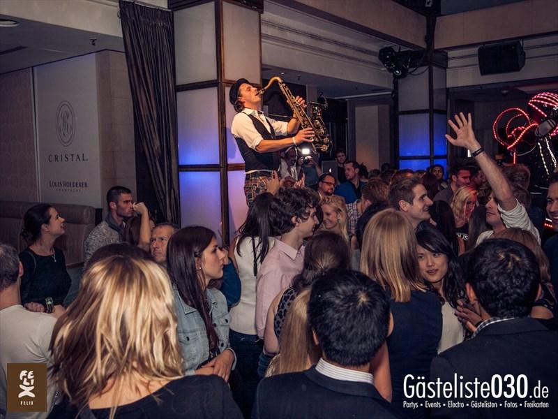 https://www.gaesteliste030.de/Partyfoto #58 Felix Berlin vom 18.10.2013