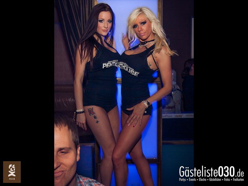 https://www.gaesteliste030.de/Partyfoto #63 Felix Berlin vom 18.10.2013