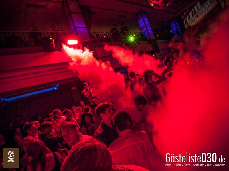https://www.gaesteliste030.de/Partyfoto #82 Felix Berlin vom 18.10.2013