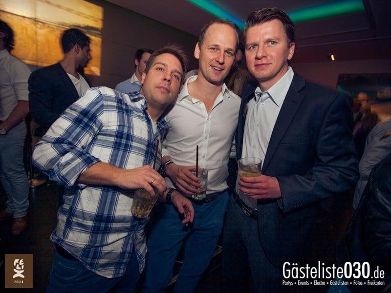 https://www.gaesteliste030.de/Partyfoto #79 Felix Berlin vom 18.10.2013