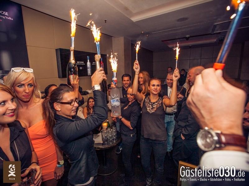 https://www.gaesteliste030.de/Partyfoto #48 Felix Berlin vom 18.10.2013