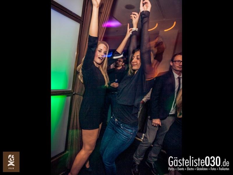 https://www.gaesteliste030.de/Partyfoto #15 Felix Berlin vom 18.10.2013
