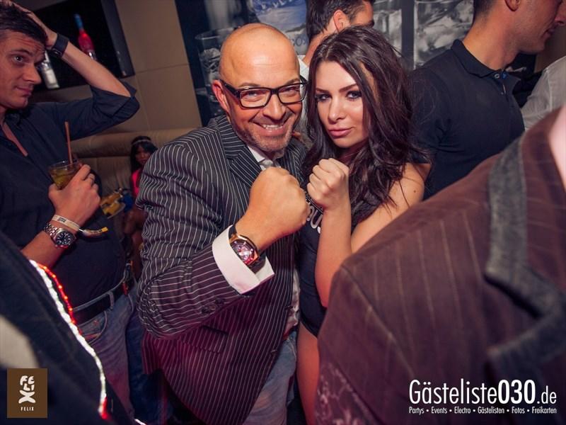 https://www.gaesteliste030.de/Partyfoto #31 Felix Berlin vom 18.10.2013