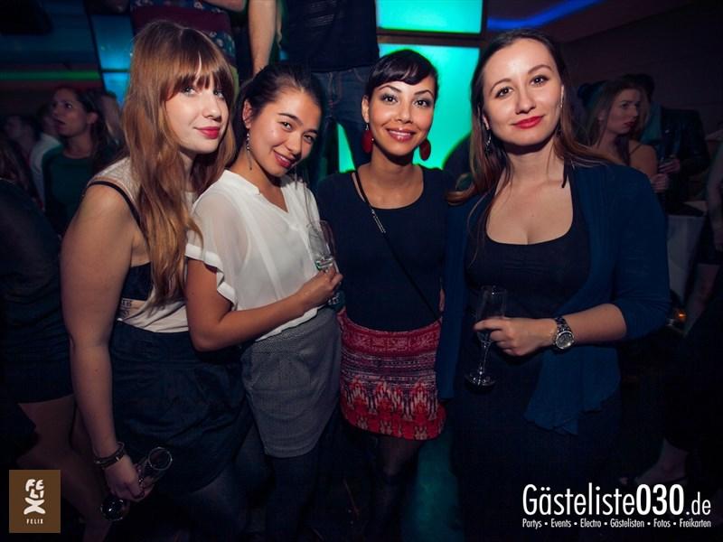 https://www.gaesteliste030.de/Partyfoto #87 Felix Berlin vom 18.10.2013