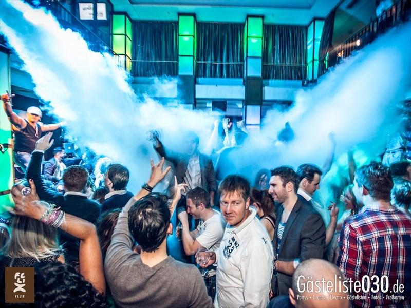 https://www.gaesteliste030.de/Partyfoto #47 Felix Berlin vom 18.10.2013