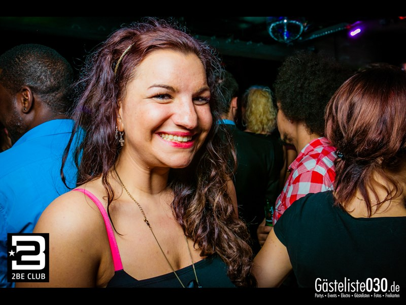 https://www.gaesteliste030.de/Partyfoto #86 2BE Club Berlin vom 26.10.2013