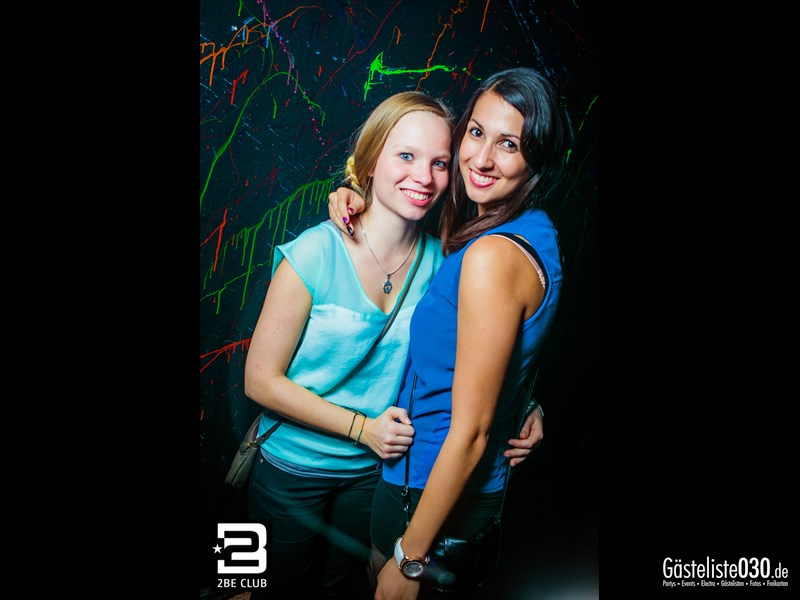 https://www.gaesteliste030.de/Partyfoto #29 2BE Club Berlin vom 26.10.2013