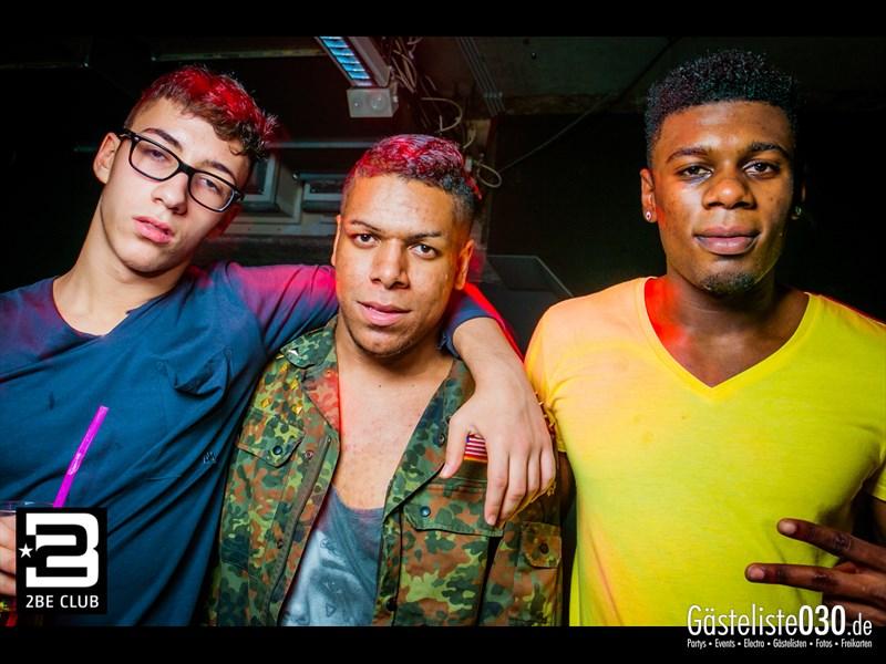 https://www.gaesteliste030.de/Partyfoto #71 2BE Club Berlin vom 26.10.2013